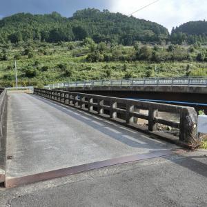 平島橋 (掛川市平島)