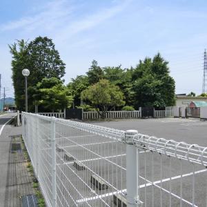 三和神社 (西尾市米野町下野)