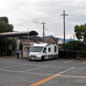 京都 定番 金閣寺 経由 奈良へ