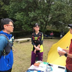 OTRAビギナー講習会in瀬戸内JAM2019