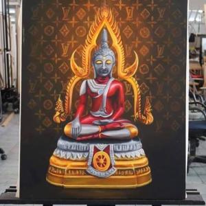 【悲報】女子大生「ウルトラマンと仏教を合体させた作品描こう!」→炎上してしまい女子大生が土下座謝罪  [875850925]