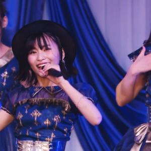 【速報】若手人気No.1の福岡聖菜ちゃん(19)、ゴミ映画ばかりの邦画に苦言を呈してしまう