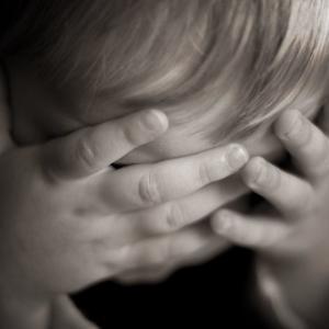 青汁王子こと三崎優太が自殺を仄めかすツイートを連投 「みんなと会えてよかった」「ありがとう。さようなら」