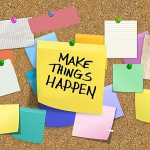 好きなことを本気でやるだけでストレス軽減やビジネスに活かせる思考力/マインドが手に入る