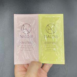 【市販】「ナロウ ディープモイストシャンプー」を美容師が実際に使ったレビュー記事