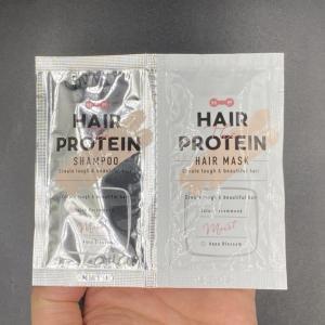 【市販】「ヘア ザ プロテイン(HAIR The PROTEIN) モイストシャンプー」を美容師が実際に使ったレビュー記事