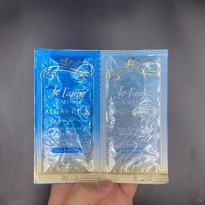「ジュレーム アルゲリッチ シャンプー(モイスト&スムース)」を美容師が実際に使ったレビュー記事【市販】