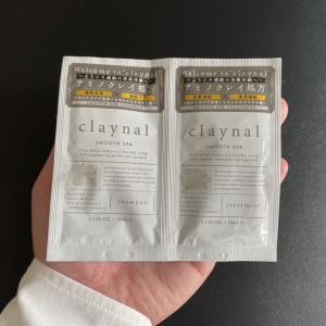 「claynal(クレイナル) スムーススパシャンプー」を美容師が実際に使った評価レビュー