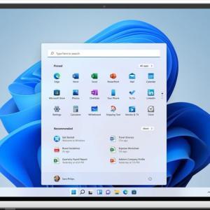 【Windows 11に対応していません】が出た時はPC買い替え?スペックの確認方法