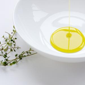オメガ3のDHAEPAはやっぱり脳にいい?脳にいい油・悪い油について教えてもらった