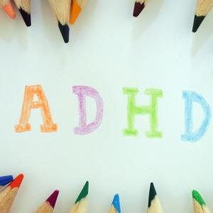 ADHDだから仕方ないけど・・・ケアレスミスがひどい