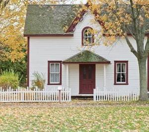 不動産ベンチャー『ミライアス』が中古住宅を早く売却できる理由とは?