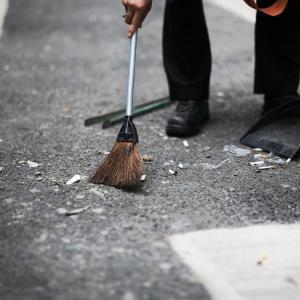 おすすめの便利なお掃除グッズ!これで面倒な掃除が楽になる!