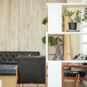オシャレな家具を格安でレンタルできる!「airRoom」とは?