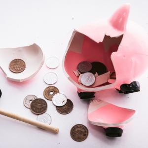 「ひとり暮らし」お金がなくても大丈夫!引っ越し初期費用の節約方法