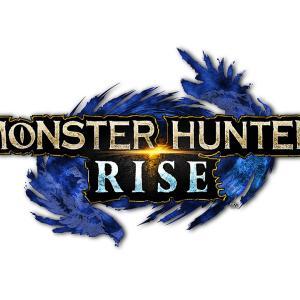 【新登場から復活モンスターまで】モンスターハンターライズに参戦する巨大モンスター情報まとめ