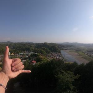 【免許】島根県にあるMランドへ合宿に行ったリアルな感想 -卒業編-