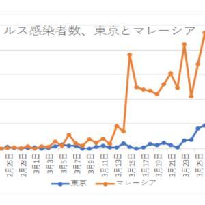 なんきん生活16日目、ふと日本に帰国する方法を考えた…なんきん生活の副作用か?
