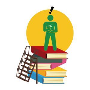 早稲田逆転合格の鍵を握るのは現代文!短時間で現代文の成績を伸ばす方法