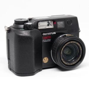 20年前のカメラを新品で手に入れたので東京駅に行ってきました