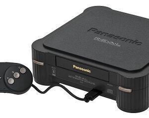 94年ワイ「3DO 、セガサターン、プレステ、PC-FX、N64か…」