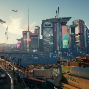【悲報】ゲーム会社「開発費が100億超えてるのに販売価格が昔と変わらないのはおかしい、このままではゲーム業界が崩壊する」