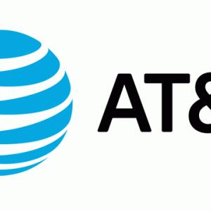 AT&T 決算好調⁉