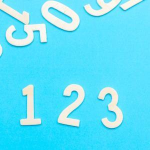 IELTSのライティングで文字数をクリアするための3つの対策