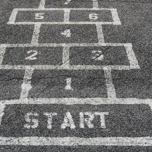 IELTSとは?これから対策を始める人のための5つの基礎知識