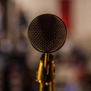 IELTSスピーキングで「話せない」を克服する4つの対策