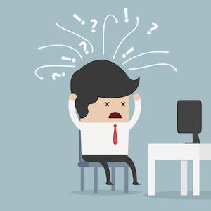 IELTSはモチベーションが低下しやすい試験である理由とその対処法