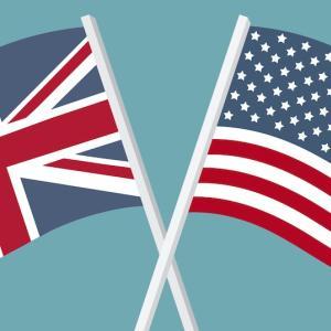 イギリス英語だけじゃない!IELTSリスニングのさまざまなアクセント