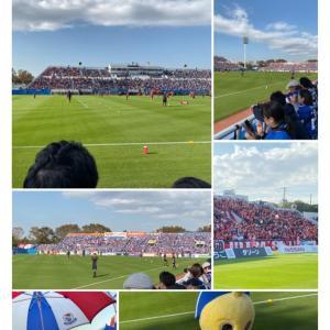 【試合後】明治安田生命J1リーグ 第31節 VS コンサドーレ札幌