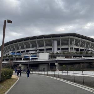 【練習試合】VS 海邦銀行サッカークラブ