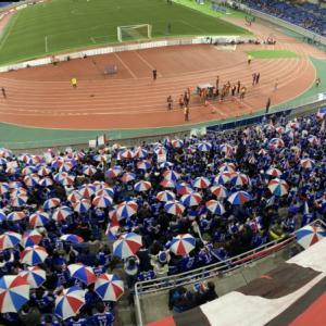 【試合後】AFCチャンピオンズリーグ グループステージ MD2 VS シドニーFC