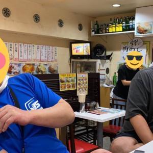 【試合後】明治安田生命J1リーグ 第13節 VS ヴィッセル神戸