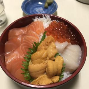 【雑記】札幌行きたい