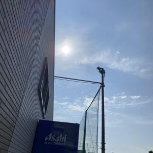 【試合後】明治安田生命J1リーグ 第22節 VS ガンバ大阪