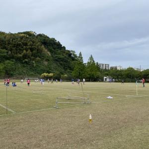 【試合後】JリーグYBCルヴァンカップ グループステージ 第5節 VS サンフレッチェ広島