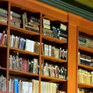 HSPの本棚とは。