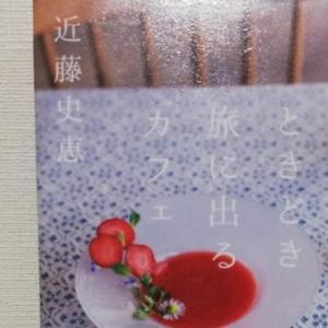 再現レシピ 「ときどき旅に出るカフェ」の台湾風レモンティー