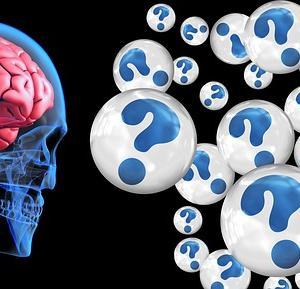 脳卒中後は必ず認知症を発症するのか