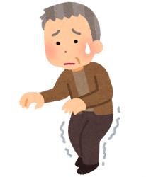 正常圧水頭症の原因|症状と治療法とは