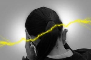 脳卒中の原因と生活習慣|長期自粛中の予防とリハビリ