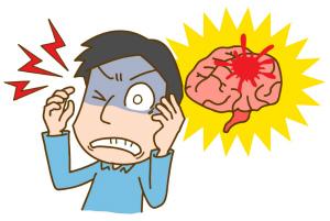 脳血管疾患の生活期(維持期)に自宅でできるリハビリ