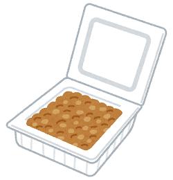 血栓予防には納豆が効果的!納豆に含まれるナットウキナーゼがすごい!