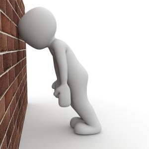 【ブログで稼ぐ】脱落する人としない人の共通点とは?
