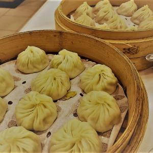 6.台北で小龍包を食べて帰国する(5日目:最終日)