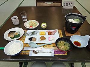 旅グルメ!日光湯元温泉1泊2日の旅(2日目)