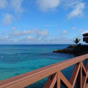 子供連れ沖縄旅行(本島)にお勧めのホテル